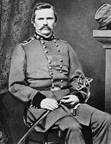 File:Simon Bolivar Buckner 1876-1882.jpg