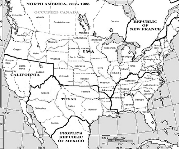 File:Statesmap1925.png