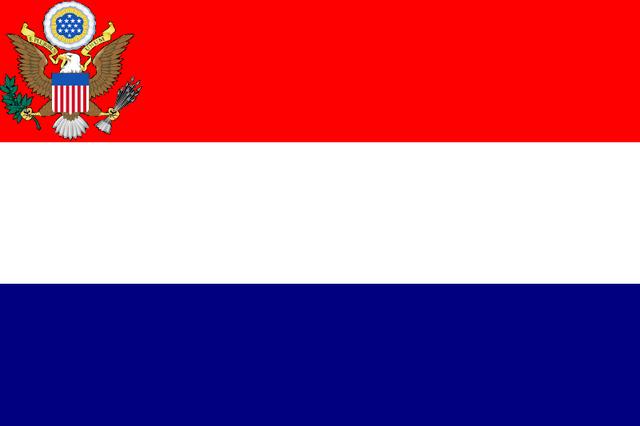 File:Flag 1081.png