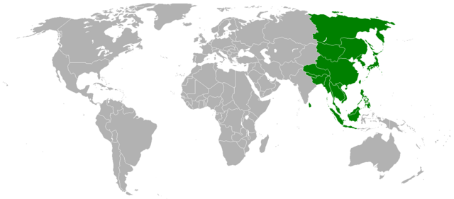 File:Greater East Asia Co-Prosperity Sphere.png
