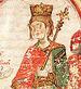 Henry VI HRE (The Kalmar Union)
