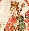 File:Henry VI HRE (The Kalmar Union).png