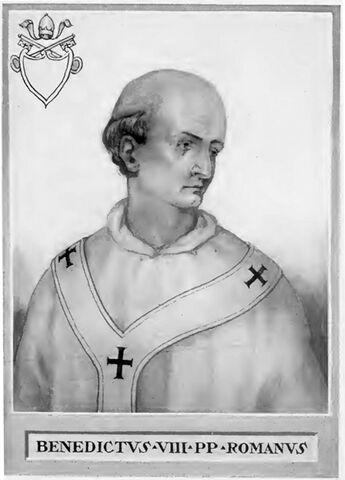 File:Pope Benedict VIII.jpg