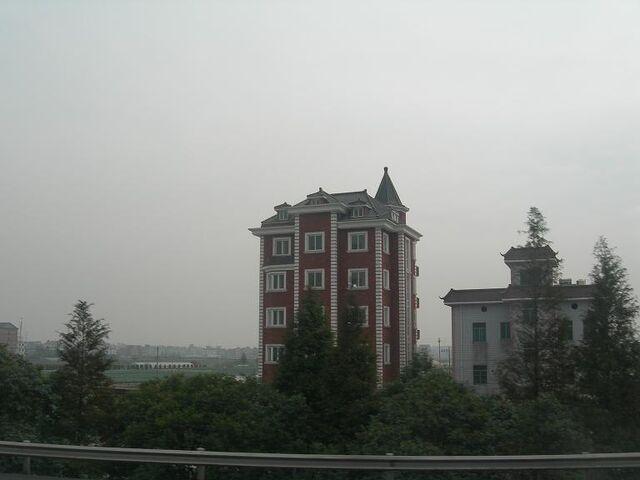 File:YUE Hangshang Residences 01.JPG