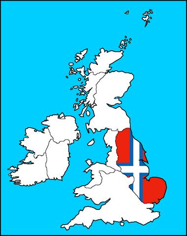 File:Anglia (the Kalmar Union) .png