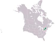 CNA iroquois confederation