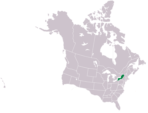 File:CNA iroquois confederation.png