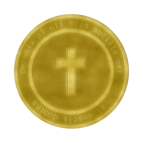 File:Coin detail.png