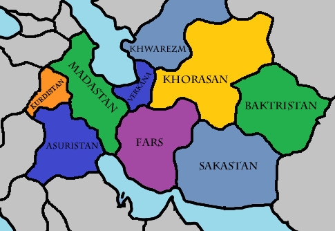 File:Five western kingdoms.png