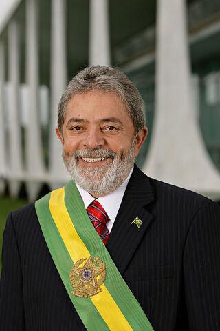 File:Lula da Silva.jpg
