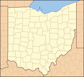 File:Ohio county map (Alternity).png