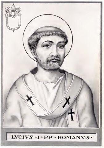 File:Pope Lucius I.jpg