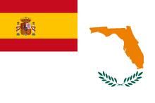 Spanishflorida