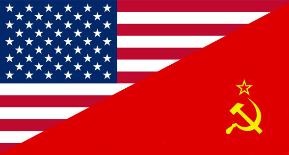 File:Cold-War-Flags.jpg