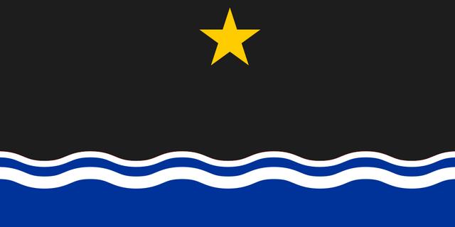 File:Federation of New Caribbea Flag (Luna Earth II).png