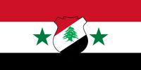 Socialist Lebanon (Awgustоwsky putsh)