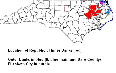File:Inner Banks Location.png