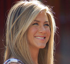 File:Jeniffer Aniston.jpg
