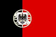 GermanPortugeseCommunityFlagRev!