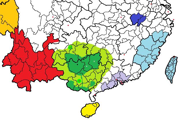 File:Guangxi.png
