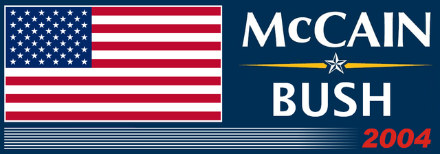 File:President McCain-Bush Ticket 2004 Logo.PNG