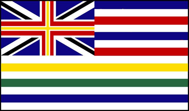 File:Flag New England outline (VegWorld).jpg