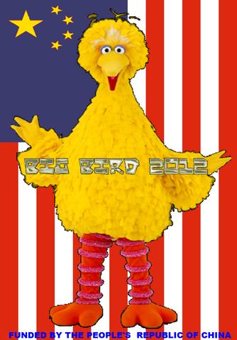 File:Big Bird 2012.png