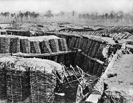 File:Evgenigradtrenches.jpg