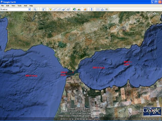 File:Gibralta depths.PNG