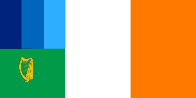 File:Ireland-alba.png