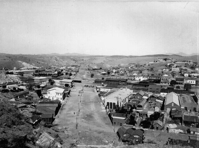 File:Nogales 1899.jpg