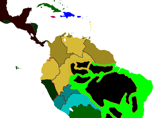 File:Proposed Expansion of L'Atlantide.png