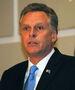 Virginia Governor Democrats Terry McAuliffe 095 Cropped