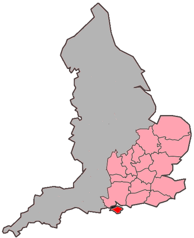 File:4isle of wight.png