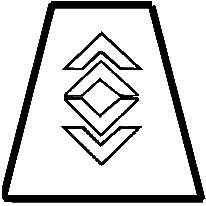 File:AzaranianE-2.3.png