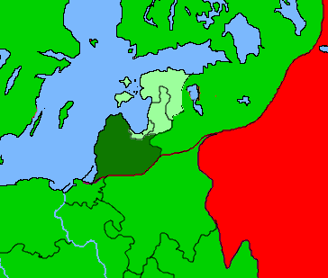 File:Duchy of Fennia.png