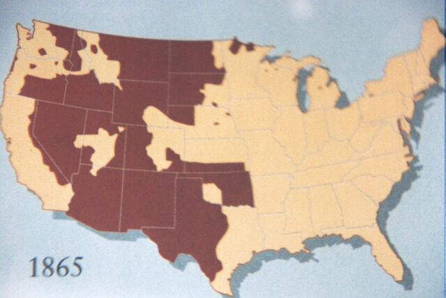 File:Map US rez 1865.jpg