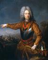 Prinz Eugene of Savoy