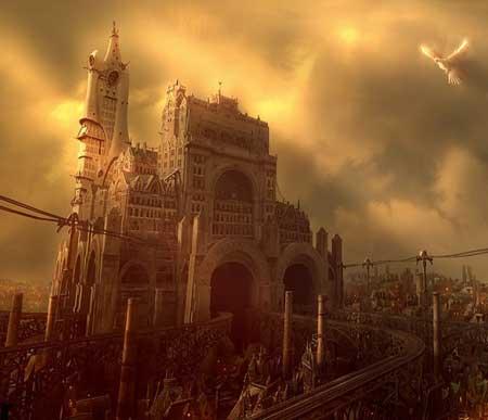 File:Steampunk-themes.jpg