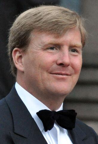 File:Willem-Alexander (Royal Wedding in Stockholm, 2010) cropped.jpg