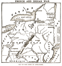 File:1750s map.png