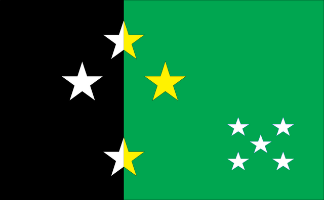 File:CANZ Solomon Islands.png