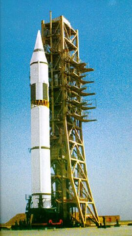 File:Df-5-3.jpg
