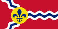 Republic of St.Louis (Confederation of States)