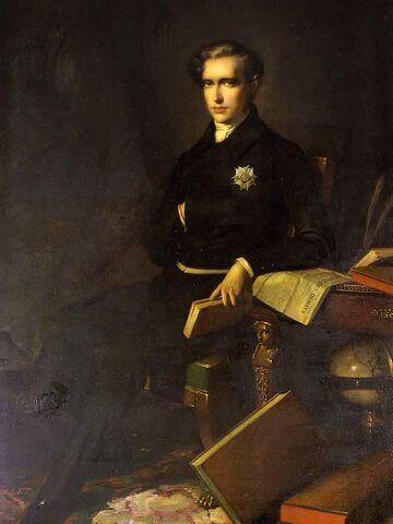 File:Napoleon II., Herzog von Reichstadt.jpg