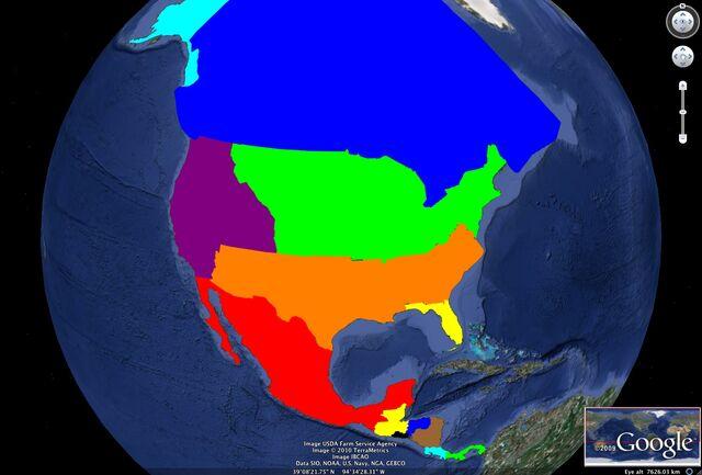 File:North America- BKNA.jpg