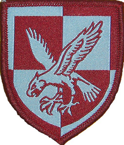 File:16th Air Assault Brigade logo.png