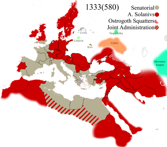 File:Empire 1333(580).png