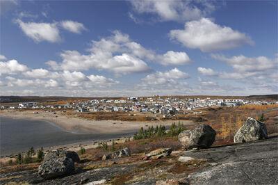 Kuujjuaq1