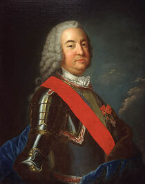 Marquis de Vaudreuil.jpg
